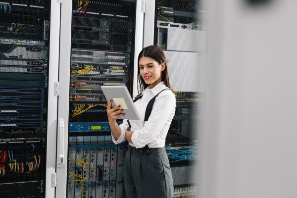 redes-y-seguridad