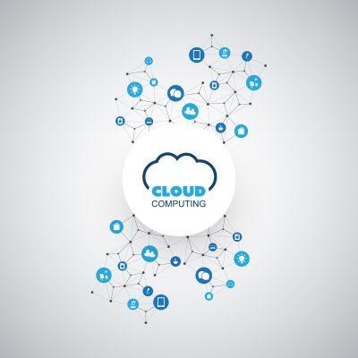 nube-publica