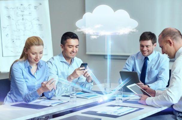 servicios-y-soluciones-de-tecnologia
