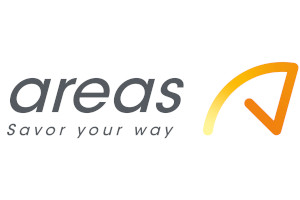 Areas Nephos