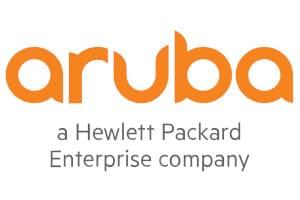 Aruba Certificación Nephos