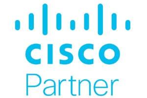 CIsco Certificación Nephos