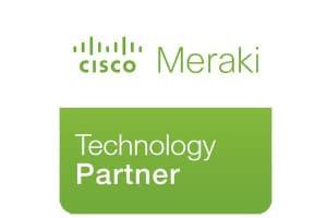 Cisco Meraki Certificación Nephos