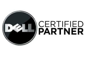 Dell Certificación Nephos