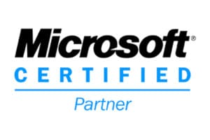 Microsoft Certificación Nephos