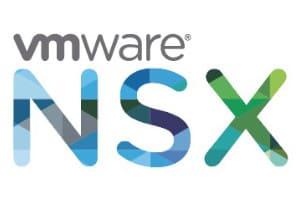 NSX Certificación Nephos