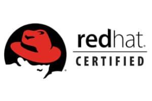 Red Hat Certificación Nephos