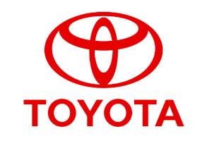 Toyota Nephos