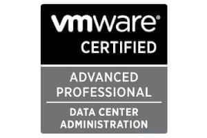 VMWare Partner 0 Certificación Nephos