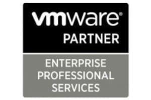 VMWare Partner 1 Certificación Nephos