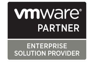 VMWare Partner Certificación Nephos
