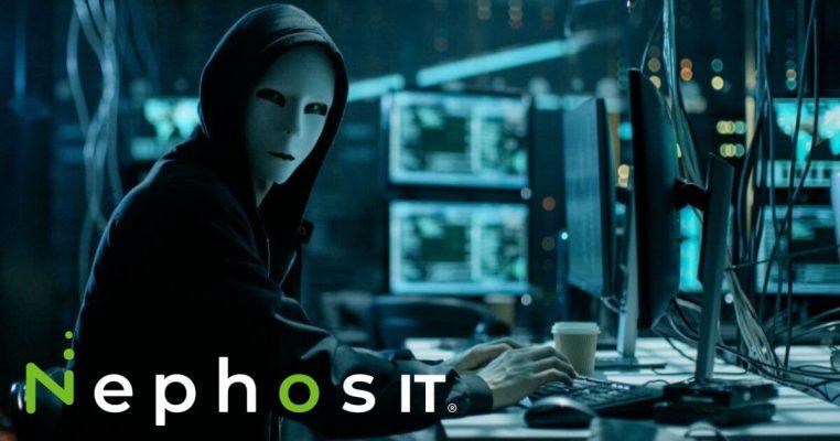 Ataques cibernéticos rebasan a empresas y gobiernos