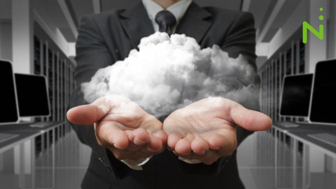 La Nube en los Negocios es una Realidad que cada día crece